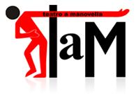 Teatro a Manovella - Scuola di Recitazione e Doppiaggio