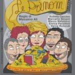locandina-spettacolo-le-prènom